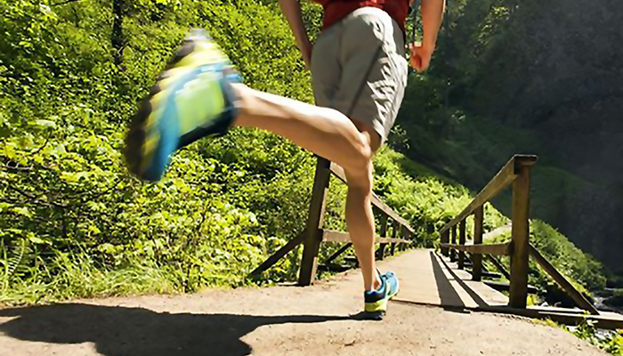 Top 5 Expert Tips to Prevent Running Injuries and How to Recover