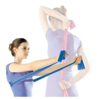 OppO Exercise Band