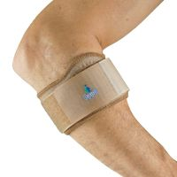 OppO Tennis Elbow Support
