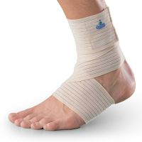 OppO Ankle Wrap