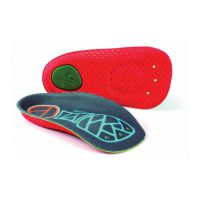 Vibro Orthotic Insole by IMOOV