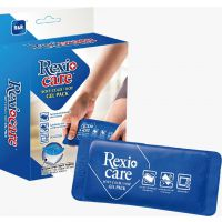 Rexicare Soft  Cold Hot Pack