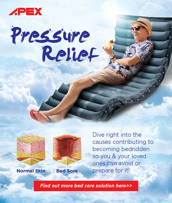 Health Care Products & Medical Supplies | HomeCare Shop